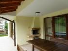 Нощувка за 11 човека + трапезария, камина, барбекю и още в къща Марина в Рибарица, снимка 11