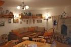 Нощувка за 12 човека + СПА зона, барбекю и трапезария в Ралевата къща край Котел - с. Катунище, снимка 14