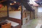 Нощувка за 12 човека + СПА зона, барбекю и трапезария в Ралевата къща край Котел - с. Катунище, снимка 8