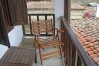 Нощувка за 12 човека + СПА зона, барбекю и трапезария в Ралевата къща край Котел - с. Катунище, снимка 10