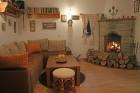 Нощувка за 12 човека + СПА зона, барбекю и трапезария в Ралевата къща край Котел - с. Катунище, снимка 12