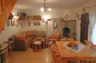 Нощувка за 12 човека + СПА зона, барбекю и трапезария в Ралевата къща край Котел - с. Катунище, снимка 13