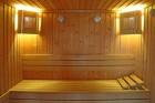 Нощувка за 12 човека + СПА зона, барбекю и трапезария в Ралевата къща край Котел - с. Катунище, снимка 17