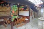 Нощувка за 12 човека + СПА зона, барбекю и трапезария в Ралевата къща край Котел - с. Катунище, снимка 6