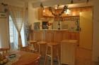 Нощувка за 12 човека + СПА зона, барбекю и трапезария в Ралевата къща край Котел - с. Катунище, снимка 16