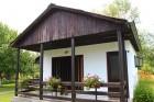 Нощувка за 2, 3, 4 или 6 човека + ресторант, механа и още удобства в бунгала Лъки край Елена - с. Долни Марян, снимка 3