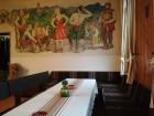 Нощувка за 2, 3, 4 или 6 човека + басейн, ресторант, механа и още удобства в бунгала Лъки край Елена - с. Долни Марян, снимка 17