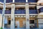 Нощувка за двама или четирима от хотел Сокай, Трявна, снимка 3