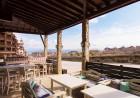 2 или 3 нощувки със закуски и вечери + басейн и релакс зона от хотел Мария Антоанета, Банско, снимка 11