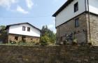 Нощувка за 13 човека + механа и барбекю в Балканджийска къща край Габрово - с. Живко, снимка 17