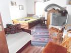 Нощувка за 13 човека + механа и барбекю в Балканджийска къща край Габрово - с. Живко, снимка 20