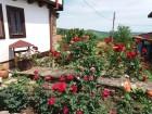 Нощувка за 13 човека + механа и барбекю в Балканджийска къща край Габрово - с. Живко, снимка 12