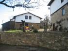 Нощувка за 13 човека + механа и барбекю в Балканджийска къща край Габрово - с. Живко, снимка 7