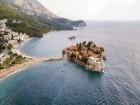 Великден в Будва, Котор и Дубровник, Черна гора! 3 нощувки със закуски и вечери на човек + транспорт от ТА Поход, снимка 2