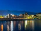 Великден в Будва, Котор и Дубровник, Черна гора! 3 нощувки със закуски и вечери на човек + транспорт от ТА Поход, снимка 3
