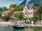 Великден в Будва, Котор и Дубровник, Черна гора! 3 нощувки със закуски и вечери на човек + транспорт от ТА Поход, снимка 5