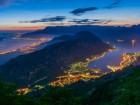 Великден в Будва, Котор и Дубровник, Черна гора! 3 нощувки със закуски и вечери на човек + транспорт от ТА Поход, снимка 6