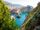 Великден в Будва, Котор и Дубровник, Черна гора! 3 нощувки със закуски и вечери на човек + транспорт от ТА Поход, снимка 8