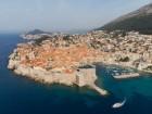 Великден в Будва, Котор и Дубровник, Черна гора! 3 нощувки със закуски и вечери на човек + транспорт от ТА Поход, снимка 9