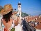 Великден в Будва, Котор и Дубровник, Черна гора! 3 нощувки със закуски и вечери на човек + транспорт от ТА Поход, снимка 10