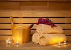 2+ нощувки на човек със закуски и вечери + релакс пакет от РЕНОВИРАНИЯ Парк Хотел Банско****, Банско, снимка 4