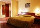 2+ нощувки на човек със закуски и вечери + релакс пакет от РЕНОВИРАНИЯ Парк Хотел Банско****, Банско, снимка 7