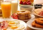 2+ нощувки на човек със закуски и вечери + релакс пакет от РЕНОВИРАНИЯ Парк Хотел Банско****, Банско, снимка 13