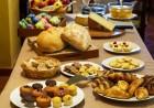 2+ нощувки на човек със закуски и вечери + релакс пакет от РЕНОВИРАНИЯ Парк Хотел Банско****, Банско, снимка 14