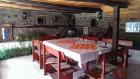 Нощувка за 14 човека + собствена механа в къща Лорена край Елена - с. Баевци, снимка 4