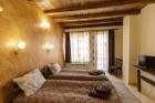 Нощувка за до 5 или 15 човека в Рупчини къщи в Банско, снимка 10