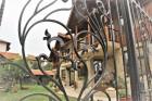 Нощувка за до 5 или 15 човека в Рупчини къщи в Банско, снимка 2