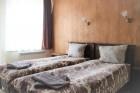 Нощувка за до 5 или 15 човека в Рупчини къщи в Банско, снимка 9