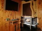Нощувка за 16 човека + барбекю, механа и детски кът в къщи Вълчаница край Асеновград - с. Добростан, снимка 12