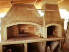 Нощувка за 16 човека + барбекю, механа и детски кът в къщи Вълчаница край Асеновград - с. Добростан, снимка 5