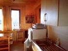 Нощувка за 16 човека + барбекю, механа и детски кът в къщи Вълчаница край Асеновград - с. Добростан, снимка 8