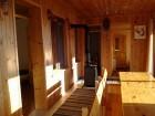 Нощувка за 16 човека + барбекю, механа и детски кът в къщи Вълчаница край Асеновград - с. Добростан, снимка 11