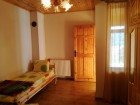 Нощувка за 16 човека + барбекю, механа и детски кът в къщи Вълчаница край Асеновград - с. Добростан, снимка 17