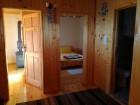 Нощувка за 16 човека + барбекю, механа и детски кът в къщи Вълчаница край Асеновград - с. Добростан, снимка 14