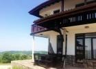 Нощувка за 6 или 14 човека + ресторант, механа, сауна и още удобства във Вилно селище Балканъ край Елена - с. Калайджии, снимка 17