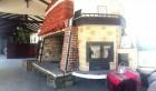Нощувка за 6 или 14 човека + ресторант, механа, сауна и още удобства във Вилно селище Балканъ край Елена - с. Калайджии, снимка 25
