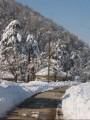 Нощувка за 14 човека + панорамна механа и барбекю в къща Росна вила край Елена - с. Росно, снимка 28