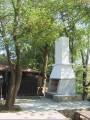 Нощувка за 14 човека + панорамна механа и барбекю в къща Росна вила край Елена - с. Росно, снимка 20