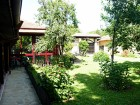 Нощувка за 14 човека + панорамна механа и барбекю в къща Росна вила край Елена - с. Росно, снимка 17