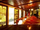 Нощувка за 14 човека + панорамна механа и барбекю в къща Росна вила край Елена - с. Росно, снимка 5