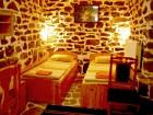 Нощувка за 14 човека + панорамна механа и барбекю в къща Росна вила край Елена - с. Росно, снимка 9