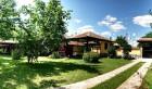 Нощувка за 14 човека + панорамна механа и барбекю в къща Росна вила край Елена - с. Росно, снимка 4