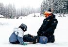 Наем на пълен VIP комплект ски / сноуборд оборудване или сервизно обслужване от Spree Ski & Snowbord School, Пампорово, снимка 2
