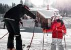 Наем на пълен VIP комплект ски / сноуборд оборудване или сервизно обслужване от Spree Ski & Snowbord School, Пампорово, снимка 3
