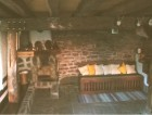 Нощувка за 7, 9 или 14 човека + механа в къщи Детелини край Троян - с. Бели Осъм, снимка 16