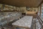 Нощувка за 7, 9 или 14 човека + механа в къщи Детелини край Троян - с. Бели Осъм, снимка 17
